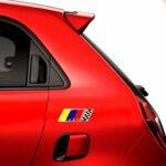 motorsport-plate-applicazione-carrozzeria-auto