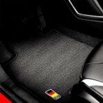 motorsport-plate-applicazione-tappetino