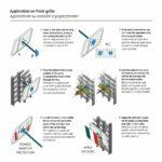 motorsport-plate-istruzioni-di-applicazione-calandre-auto