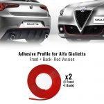 profilo-adesivo-paraurti-giulietta-anteriore-posteriore-rosso