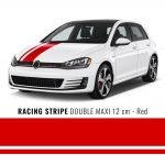 strisce-adesive-racing-double-maxi-120-mm-5-metri-rosso
