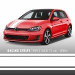 strisce-adesive-racing-triple-maxi-120-mm-5-metri-bianco