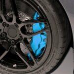 vernice-per-pinze-freni-alte-temperature-blu-applicazione
