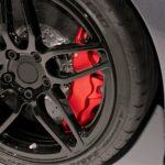 vernice-per-pinze-freni-alte-temperature-rosso-applicazione