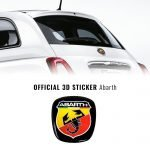 3d-sticker-abarth-ricambio-originale-500