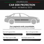 Modanatura-Audi-A4-Berlina-2015-5-porte-12427