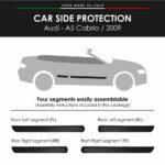 Modanatura-Audi-A5-Cabrio-2009-5-porte-12435