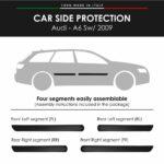 Modanatura-Audi-A6-Sw-2009-5-porte-12430