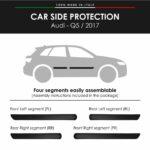 Modanatura-Audi-Q5-2017-12440