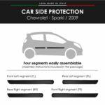 Modanatura-Chevrolet-Sparkl-2009-12315