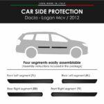 Modanatura-Dacia-Logan-Mcv-2012-12454