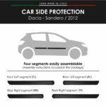Modanatura-Dacia-Sandero-2012-12351