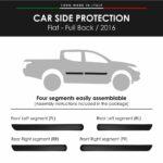 Modanatura-Fiat-Full-Back-2016-12458