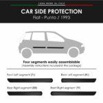 Modanatura-Fiat-Punto-1993-12324