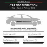 Modanatura-Fiat-Tipo-4-Porte-2015-12455