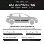 Modanatura-Fiat-Tipo-5-Porte-2015-12456