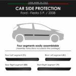 Modanatura-Ford-Fiesta-5-Porte-2008-12334