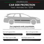 Modanatura-Ford-Mondeo-Sw-2014-12462