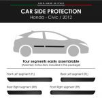 Modanatura-Honda-Civic-2012-12339