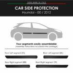 Modanatura-Hyundai-i30-2012-12342