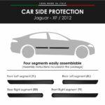 Modanatura-Jaguar-Xf-2012-12470