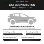 Modanatura-Jeep-Compass-2017-12475