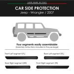 Modanatura-Jeep-Wrangler-2007-12354