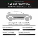Modanatura-Land-Rover-Evoque-3-Porte-2011-12361