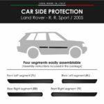 Modanatura-Land-Rover-R.R.Sport-2005-12363