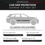 Modanatura-Land-Rover-R.R.Velar-2017-12482
