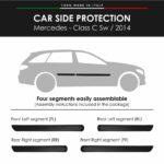 Modanatura-Mercedes-Classe-C-Sw-2014-12489
