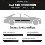 Modanatura-Mercedes-Classe-E-2016-12490
