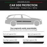 Modanatura-Mercedes-Classe-E-Sw-2016-12491