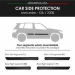 Modanatura-Mercedes-Glk-2008-12367