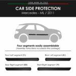 Modanatura-Mercedes-ML-2011-12368