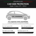 Modanatura-Opel-Corsa-3-Porte-2015-12380