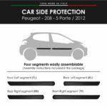Modanatura-Peugeot-208-5-Porte-2012-12391