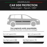 Modanatura-Volkswagen-Tiguan-2007-12415