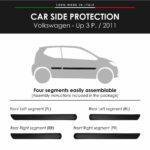 Modanatura-Volkswagen-Up-3-Porte-2011-12409