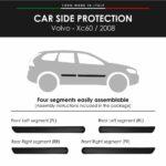 Modanatura-Volvo-Xc60-2008-12419