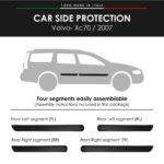 Modanatura-Volvo-Xc70-2007-12418