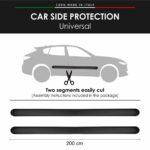 Modanature-Per-Auto-Universali-Arrotondato-12529-A1