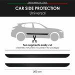 Modanature-Per-Auto-Universali-Smussato-12528-A1