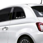 letterkit-social-lettere-simboli-adesivi-applicazione-finestrino-auto