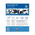 letterkit-social-lettere-simboli-adesivi-cartoncino