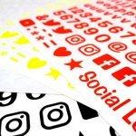 letterkit-social-lettere-simboli-adesivi-dettaglio