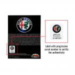 alfa-romeo-3d-sticker-logo-vintage-cartoncino-etichetta