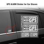 allarme-gps-veicolo-controllato-sticker-tipo-vetrofania