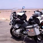 bandiere-adesive-moto-europa-africa-america-asia-flag-ride-tour-applicazione-2