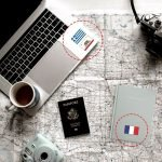 bandiere-adesive-moto-europa-africa-america-asia-flag-ride-tour-applicazione-4